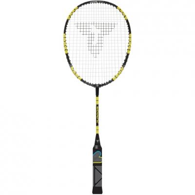 Racheta Badminton Talbot Torro Eli 58 cm 419613 copil