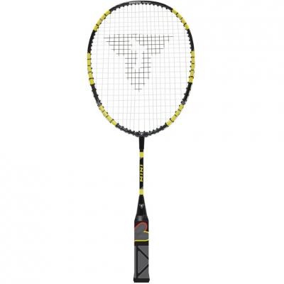 Racheta Badminton Talbot Torro mini Eli, 53 cm 419612