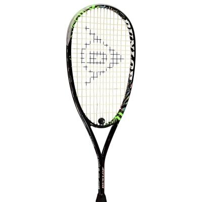 Racheta squash Dunlop Biofibre Elite