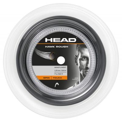 Racordaj Head HAWK ROUGH -rola 120M