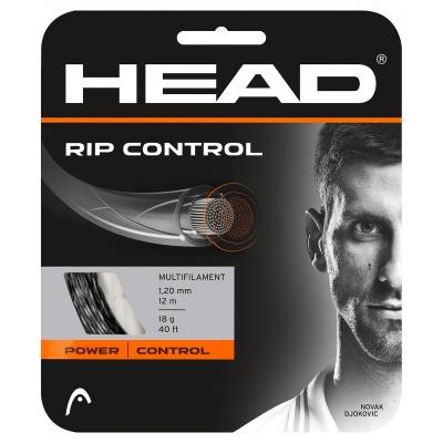 Racordaj Head Rip Control