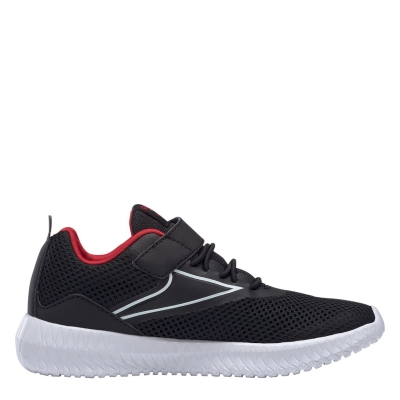 Pantof sport Reebok Flexagon Energy Child baietel