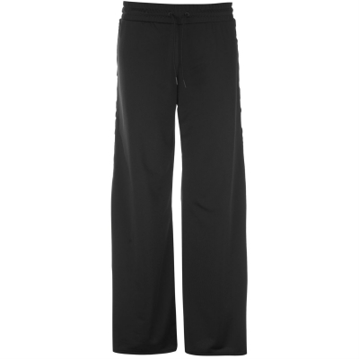 Pantalon Reebok MYT Knit Jogging dama