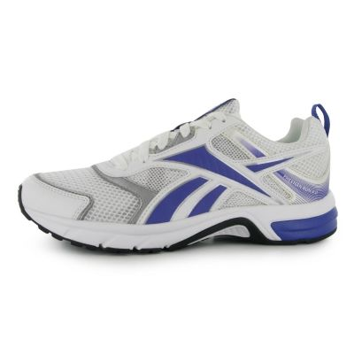 Adidasi sport Reebok PheehanRun 4 pentru Dama