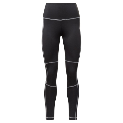 Reebok Work Out Ready Performance Tights