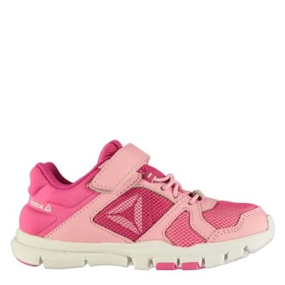 Pantof sport Reebok YourFlex 10 fetita