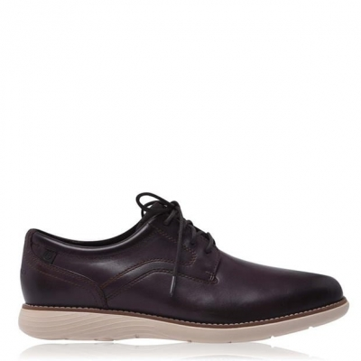 Pantof sport Rockport Oxford barbat