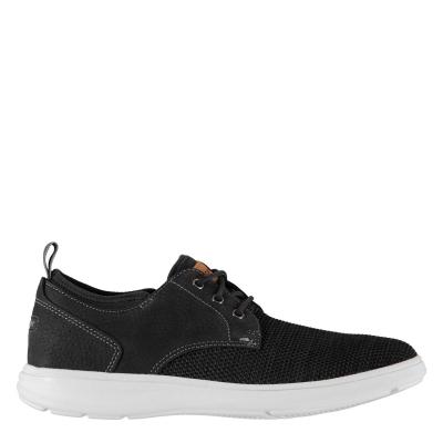Pantof sport Rockport barbat