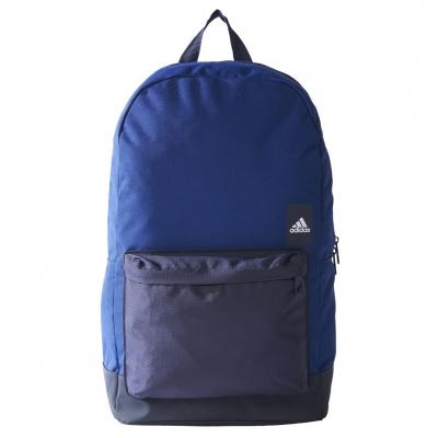 Ghiozdan adidas A CLASSIC M BLO blue BR1562