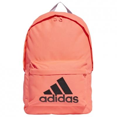 Ghiozdan Adidas Classic BP Bos pink FT8763