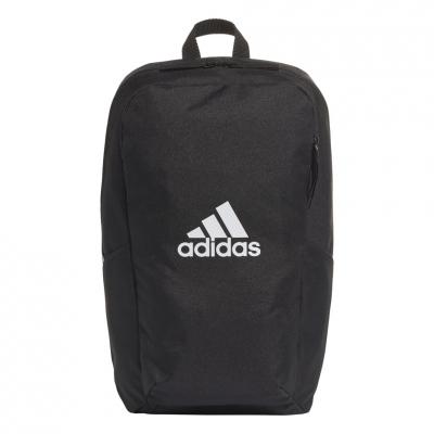 Ghiozdan adidas black Parkhood DZ9020