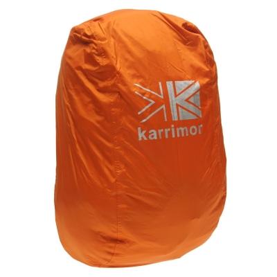 Geanta box Karrimor Rucksack Rain Cover