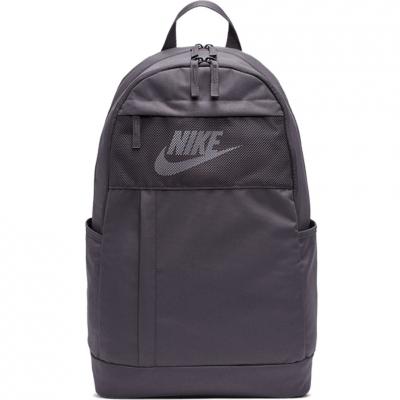 Ghiozdan Nike Elmntl Bkpk 2.0 Gray BA5878 083