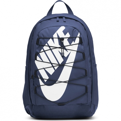 Ghiozdan Nike Hayward Bkpk 2.0 dark blue BA5883 469