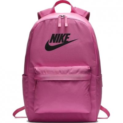 Ghiozdan Nike Hernitage BKPK 2.0 pink BA5879 610