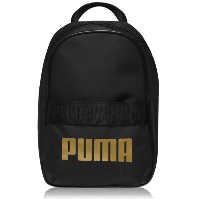 Ghiozdan Puma Base Mini dama