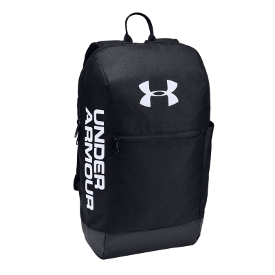 Ghiozdan Under Armour Patterson