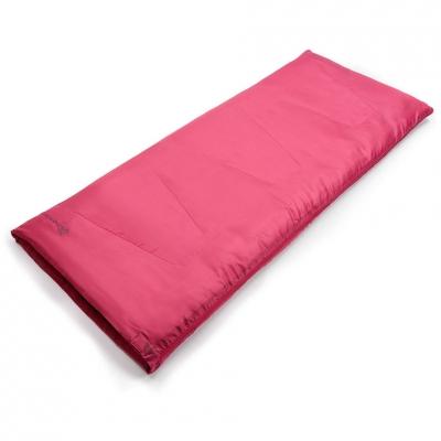 Sac Dormit meteor Snooze pink 81147