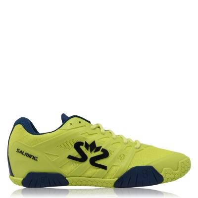 Pantof sport Salming Hawk sala