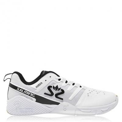 Pantof sport Salming Kobra 3 Indoor Squash barbat