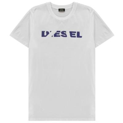 Camasa Diesel T-