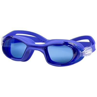 Manusa box SWIMMING AQUA-SPEED MAREA blue 01/2911