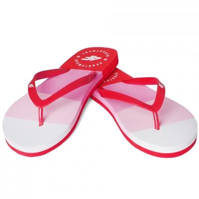 Sanda 's 4F pink H4L20 KLD004 54S dama