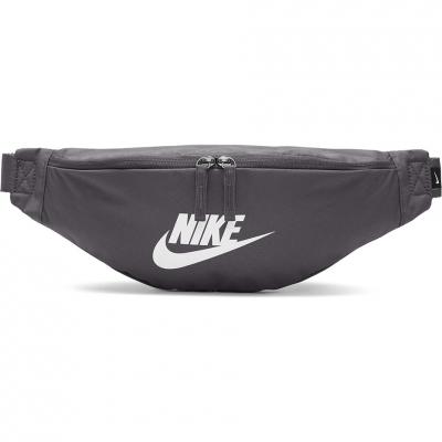Sasha Nike Heritage Hip Pack grey BA5750 082
