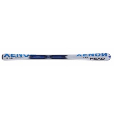 Schi alpin Xenon 4 + RFD12