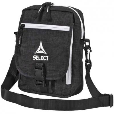 Select crossbody sachet black 14853