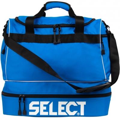 Geanta box Minge Fotbal Select 53 L blue 13873