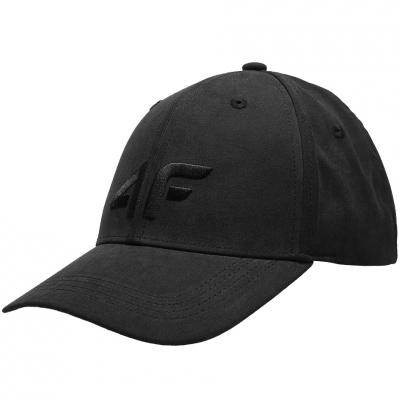 Sapca 's 4F deep black H4L21 CAD001 20S dama
