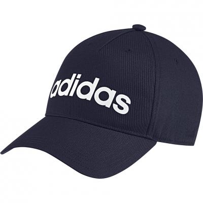 Sapca Men's Adidas Daily OSFL navy blue GE1164