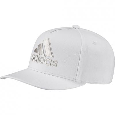 Sapca Adidas H90 OSFL white CF4874