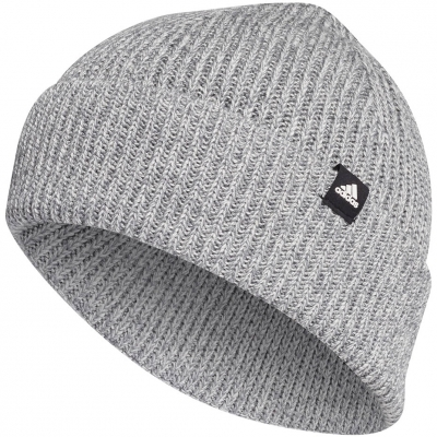 Sapca Men's adidas OSFM Meriono Wool Woolie Zne gray GE0593