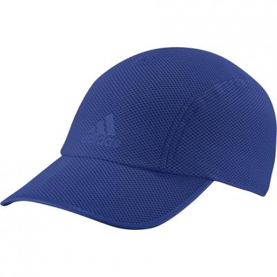 Sapca Adidas Runner Mesh Aeroready OSFW blue GE0748 Adidas