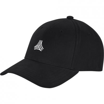 Sapca Baseball adidas Baseball FS BB BST OSFM black FR2294 barbat