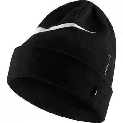 Sapca Nike U Beanie GFA Team black AV9751 010
