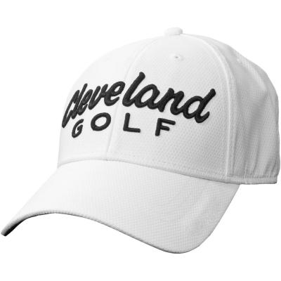 Sapca Cleveland Logo