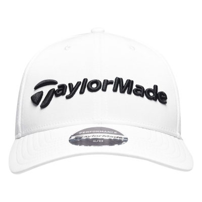 Sapca TaylorMade Cage Golf barbat