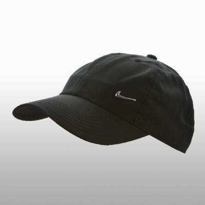 Sepci Nike Y Nk H86 Cap Metal Swoosh copii