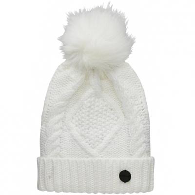 Sapca 's Outhorn white HOZ19 CAD610 10S dama