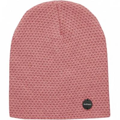 Sapca 's Outhorn light pink HOZ19 CAD606 56S dama