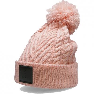 Sapca 's Outhorn , light pink HOZ20 CAD613 56S dama