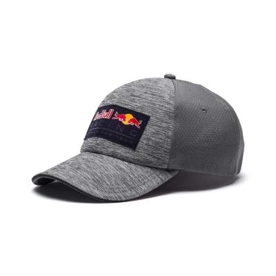 Sapca Puma Red Bull Racing Baseball