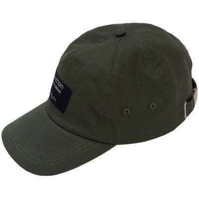 Sapca Men 's Outhorn khaki HOL21 CAM601 43S