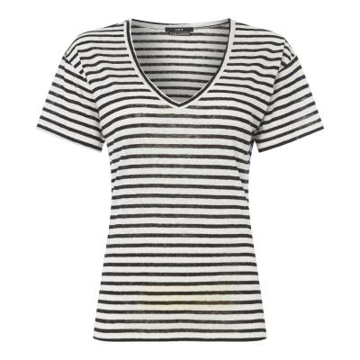 Camasa SET Stripe T