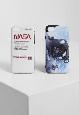 NASA Handycase 2-Pack Mister Tee