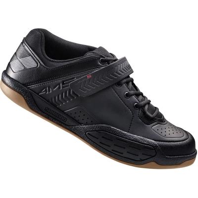 Pantof sport Shimano AM5 MTB