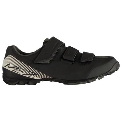 Pantof sport ciclism Shimano ME2 barbat
